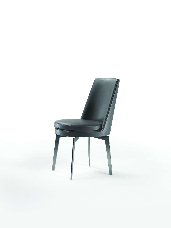 flexform stoelen