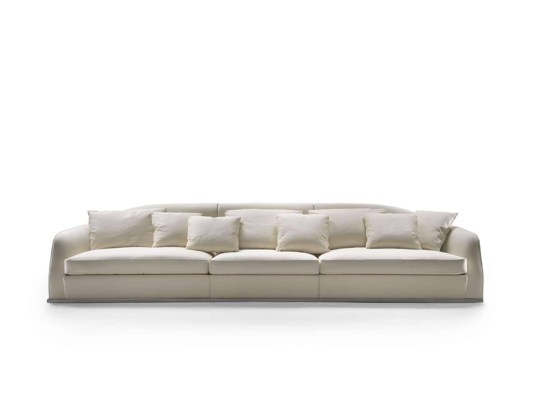 Italiaans Design Bank : Italiaanse design meubels cilo interieur