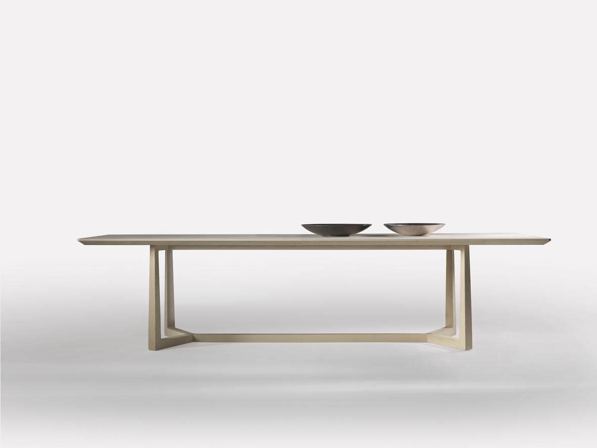 Flexform tafels