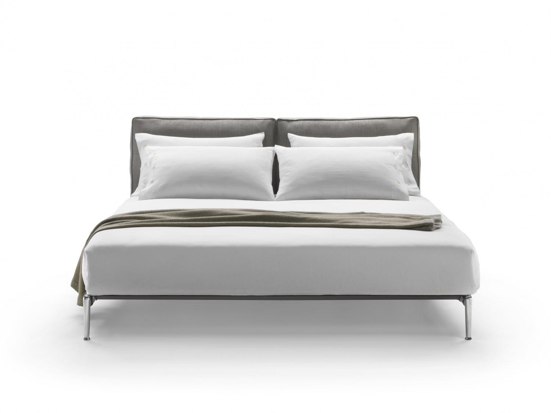 Adda Bed By Flexform Flexform Amsterdam